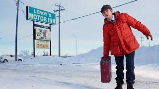 FX Releases New Fargo Season 3 Teaser Trailer