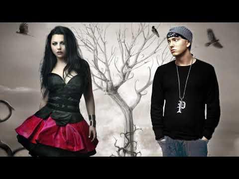 Eminem & Evanescence - Immortal (2017)