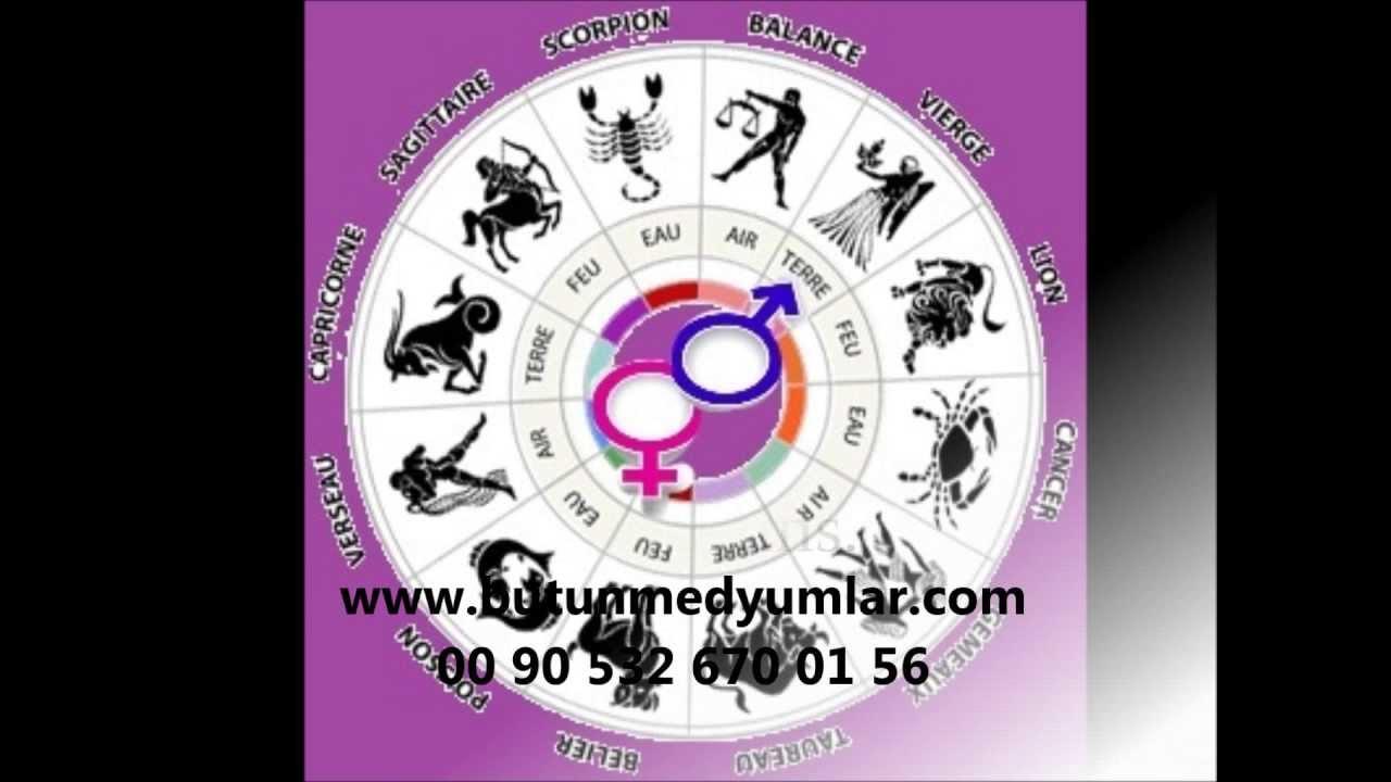 Astrologen Kostenlos