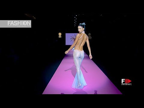 HIGHLIGHTS Day 2 MBFW Spring Summer 2020 Madrid - Fashion Channel
