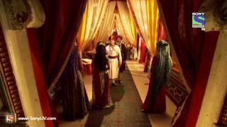 vuclip Bharat Ka Veer Putra - Maharana Pratap - Episode 177 - 24th March 2014