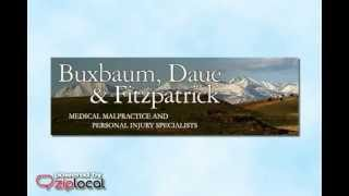 Buxbaum Daue & Fitzpatrick PLLC - (406) 327-8677