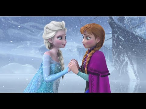Frozen pelicula disney completa online dating. database related courses in bangalore dating.