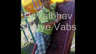 Mera dil na Todo - Raja Babu - Dance Mix by Vaibhav Shetye Dj Vabs.mp3