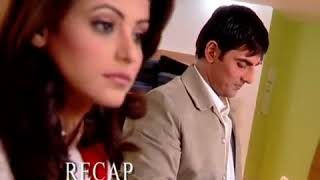 Download Video Kahin to hoga episode 760 - Kashish dances with Abhishek and imagines Sujal's faces MP3 3GP MP4