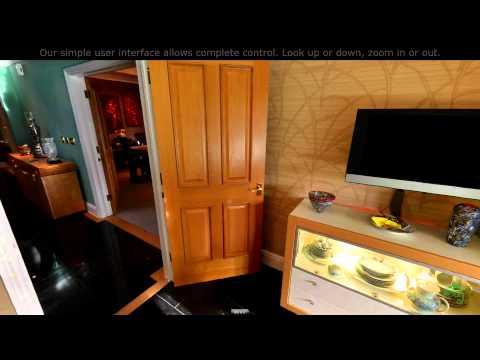 RightMove House Virtual Tour