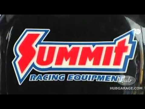 Racing,summit racing,racing car