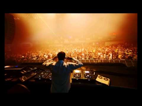 Arnej - ASOT 450 Live @ Toronto, The Guvernment [Apr.1.2010] Full Length, time tracklist