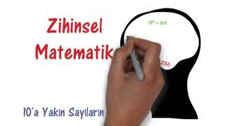 Video MEGA MATEMATİK SETİ - Ezberlemeyin Öğrenin! download MP3, 3GP, MP4, WEBM, AVI, FLV Agustus 2018