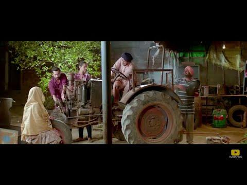 Bailaras (Full movie)-Binnu Dhillon-Latest...