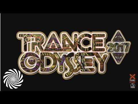 Tropical Bleyage vs Bitkit @ Trance Odyssey 2017 (Portugal)