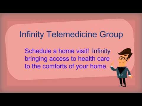 Home Health Care in Albuquerque, New Mexico