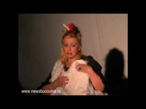 Jean de la Craiova - Iubeste-ma zi de zi ( 01.04.2013 ) from YouTube · Duration:  3 minutes 40 seconds