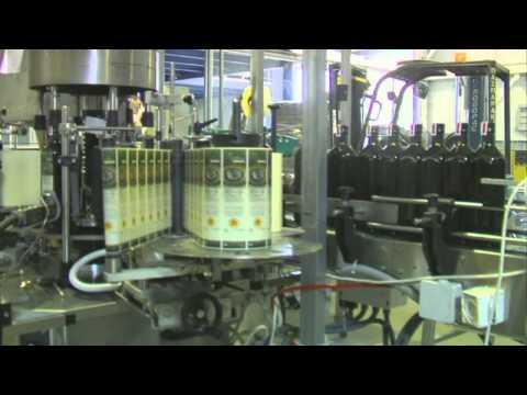 Оливковое масло Mylos Plus