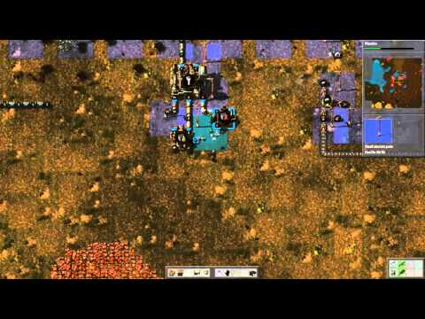 Cyntraus Noobs Factorio   EP05   Electric Furnaces and power gen revamp