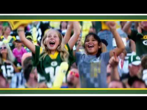 Watch Packers Family Night on TODAY'S TMJ4!