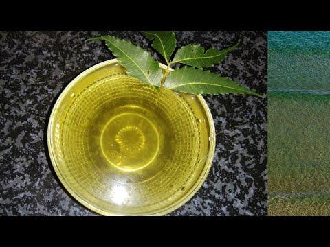 anti-dandruff-neem-spray