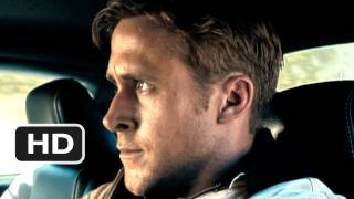 Drive - Movie Trailer (2011) HD Video