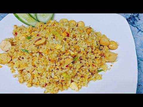resep-nasi-goreng-rempah