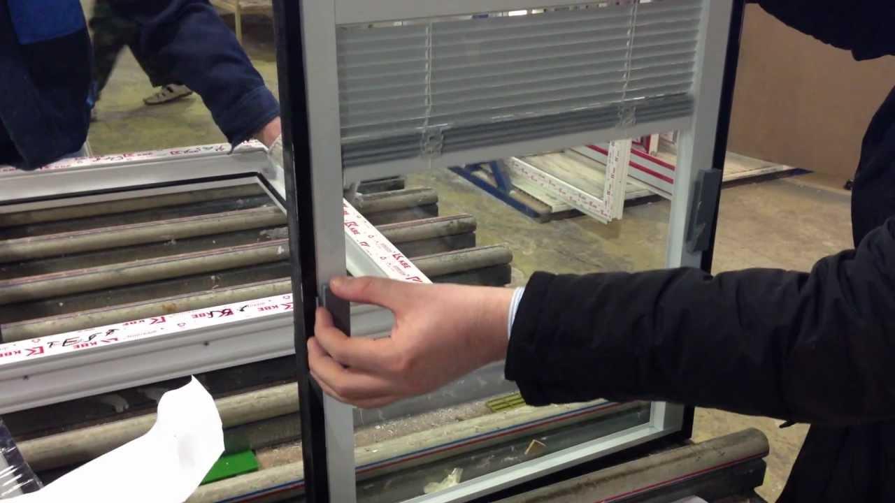 Замена стеклопакетов в пластиковых окнах пвх, деревянных и. При заказе услуги замены стеклопакета без рамы в подарок вы получаете.