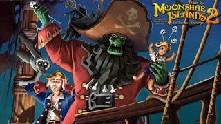 S2 E28 - D&D - Tales of Moonshae Islands - Escogitando un Piano! thumbnail