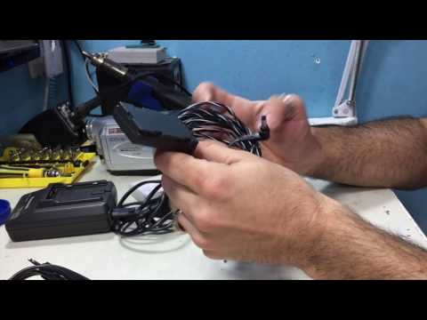 convertir-cinta-vhs,-8mm-a-dvd-(formato-digital)