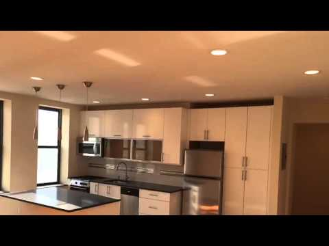 FOR SALE/RENT: 25 W. Broadway, Long Beach, NY 11561