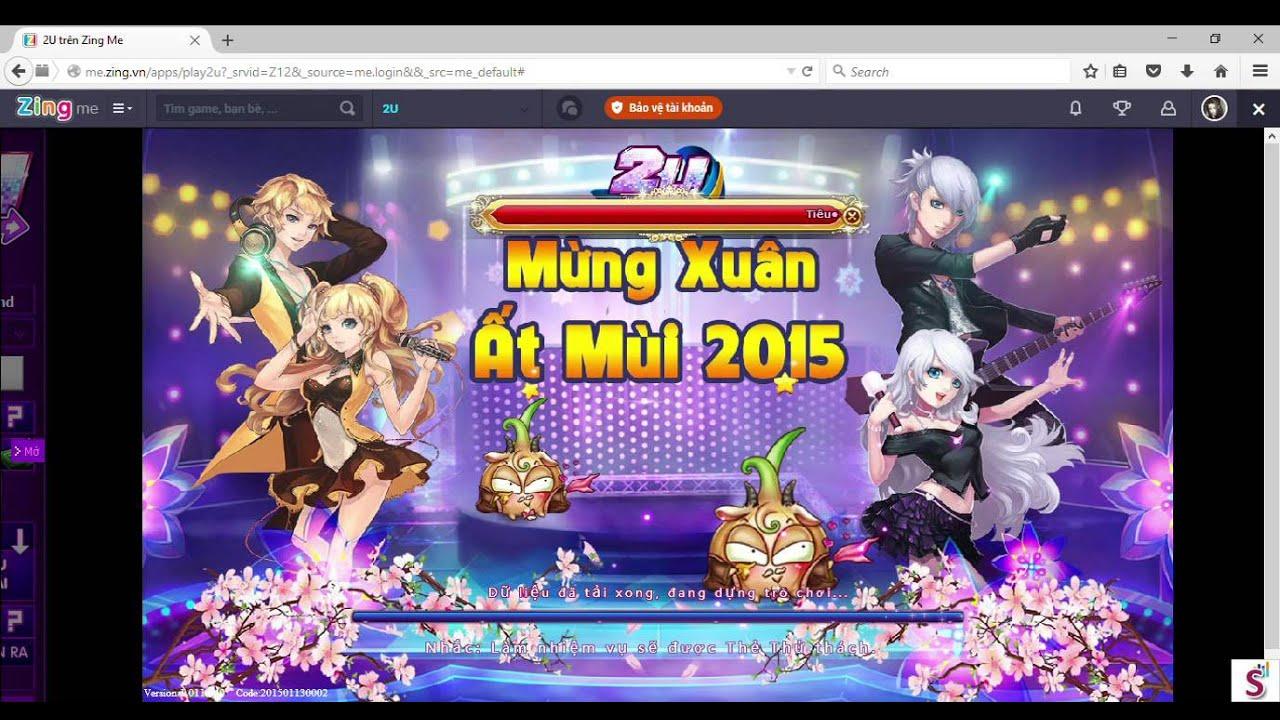 2U trên Zing Me Mozilla Firefox 16 09 15 (10:51:26 PM)