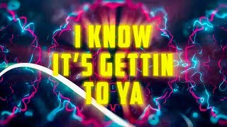 Baixar EXSSV - Getting To Ya' (ft. Bianca) [Official Lyric Video]