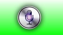Siri für Android!