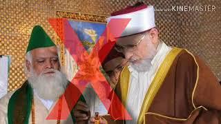 Sayyed Mohammed Hashami miyan V/s Tahirulla padri