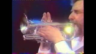 Black Bottom Stompers - Muskat Ramble - Dresden Dixie Fest 1985