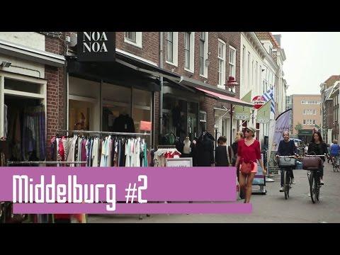 Bijzondere boetiekjes en hippe winkels | Jouw Stad Middelburg #2