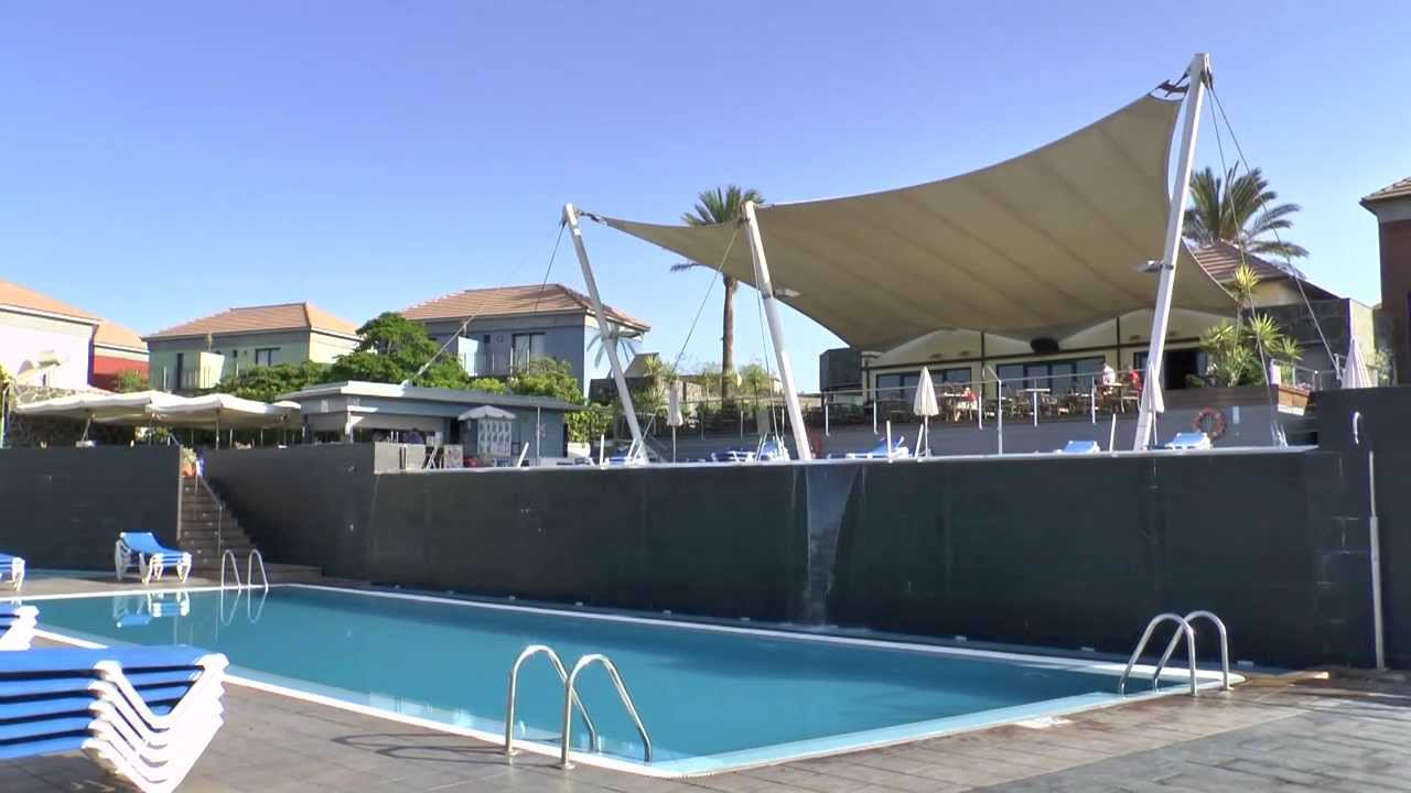 Cay Beach Meloneras Maspalomas Gran Canaria Youtube