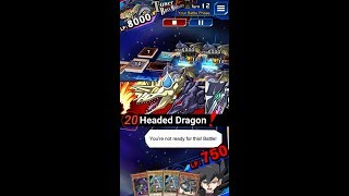 So Yugioh Duel Links Epic Duel | The Noob: Official