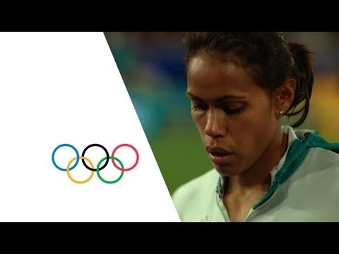 The Sydney Olympics Part 7 | Olympic History