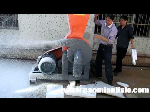 Category: for sale  ,all from this category  ,snow machines for sale  ,