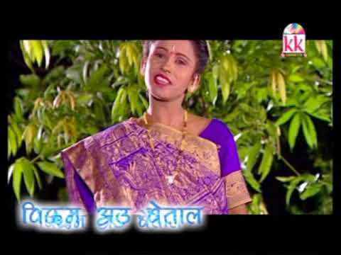 Cg song-Mor nav ke godna- Gorelal barman- Ratan sabiha- new hit Chhattisgarhi geet -video HD 2017