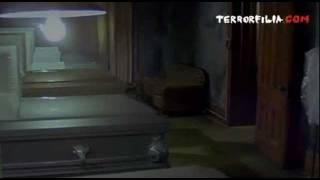 Fragmento: Miedo en la ciudad de los muertos vivientes (1980) (Español)