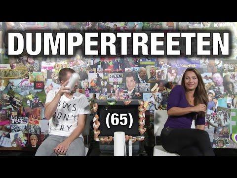 DUMPERTREETEN (65)