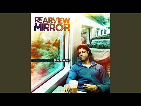 Rearview Mirror (Ash Howes Mix)