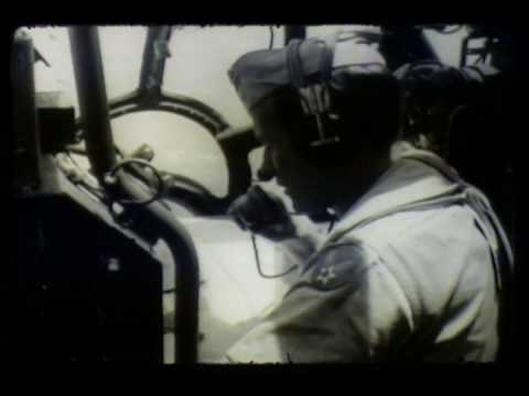 Operation Sandstone U.S. Navy - Nuclear Test Film