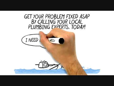 Emergency Plumber Panama City Fl | 24 Hour  Plumbing Services Panama City Fl