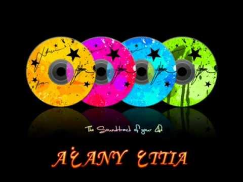 امينه (( بشويش عليا )) sh3by masry