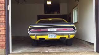 440 Whiplash Cam