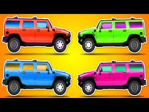 Car Cartoons full movie. Car full movies 20 min. Car movie Cartoon. Cars kid movie. Cars youtube.