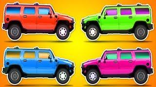 Auto Cartoons full movie. Auto voller Filme 20 min. Auto-movie-Cartoon. Cars kid-Film. Autos youtube.