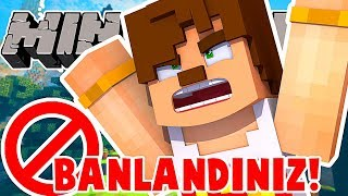 Minecraft Evi Conconcraft Modlu Videos 24012019 Watch For Free