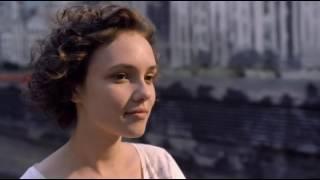 Коробка/уличный футбол/спорт/фильм/комедия/2017год