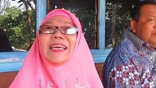trah Amat Supingi 2018